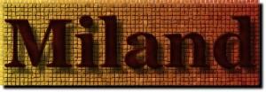 Logo miland1