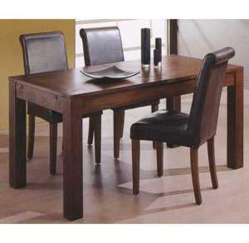 tavolo-etnico-allungabile
