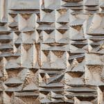 piramidadymnam